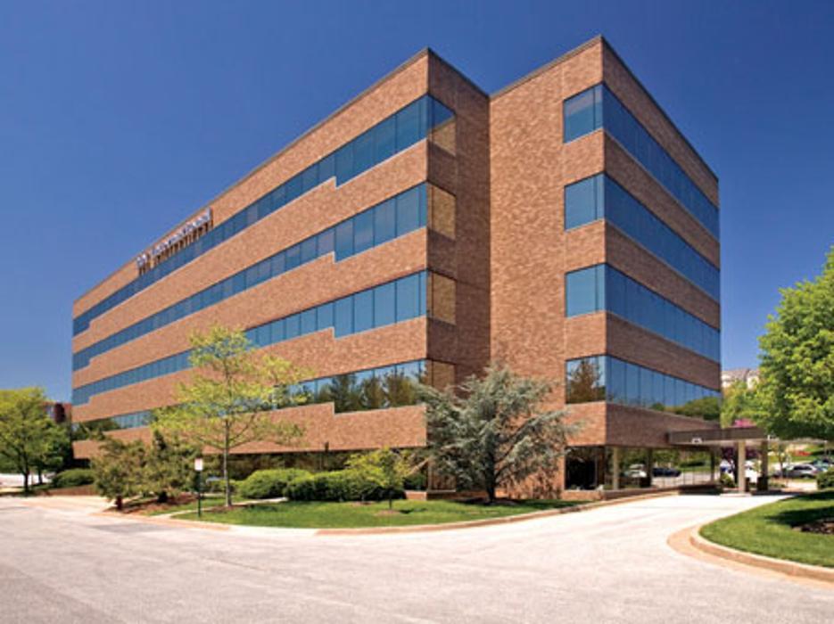Regus - Maryland, Hunt Valley - International Circle - Cockeysville, MD