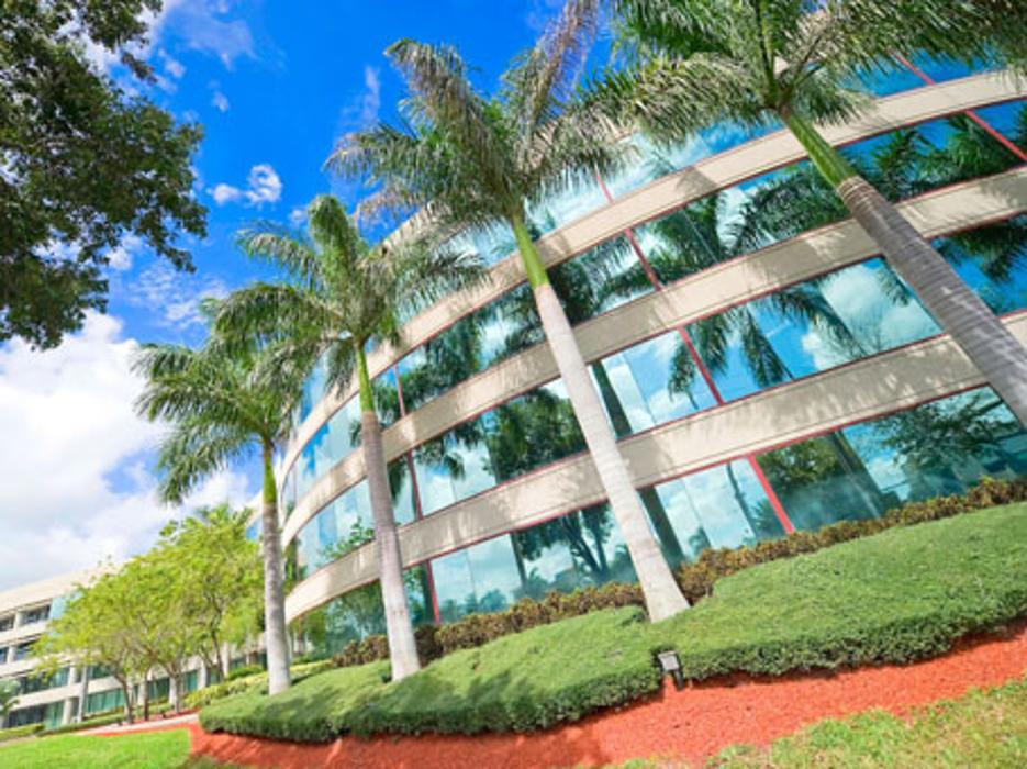 Regus - Florida, Boca Raton - Glades Road - Boca Raton, FL