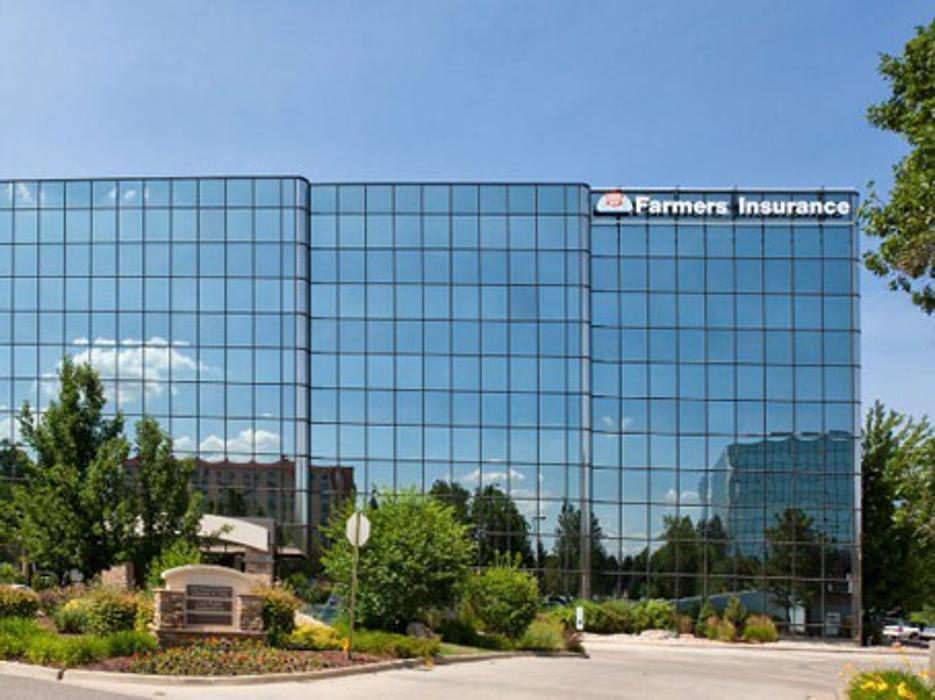 Regus - Colorado, Denver - Tamarac Plaza II - Denver, CO