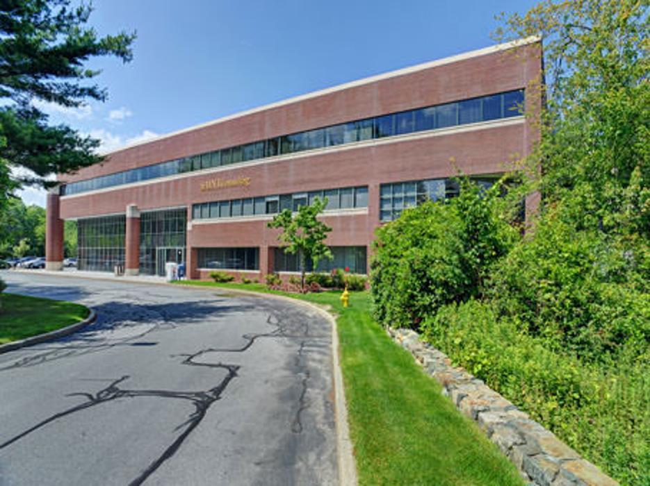 Regus - Massachusetts, Hingham - Hingham Center - Hingham, MA