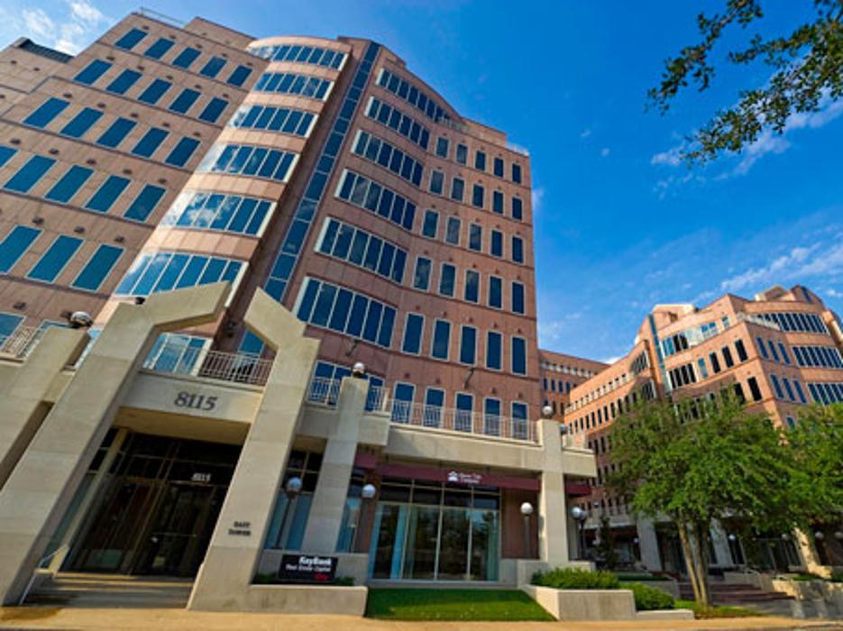 Regus - Texas, Dallas - Preston Commons Center - Dallas, TX