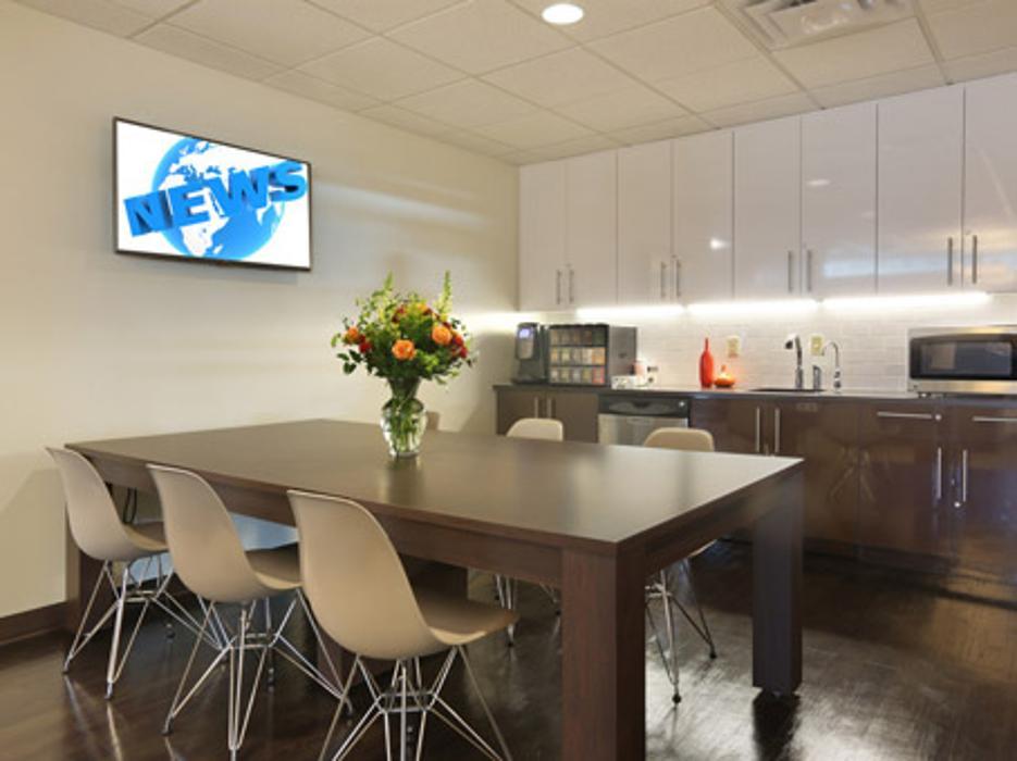 Regus - Colorado, Boulder - Baseline Office Suites - Boulder, CO