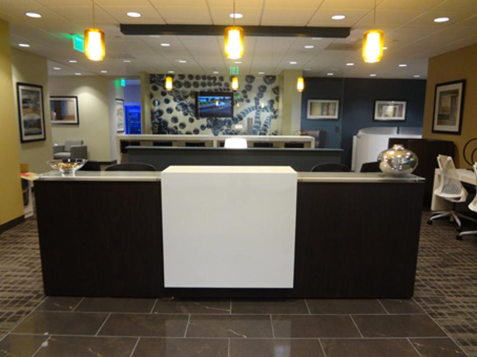 Regus - Alabama, Birmingham - Meadow Brook - Birmingham, AL