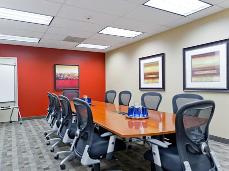 Regus - New York, Lake Success - Lake Success - New Hyde Park, NY