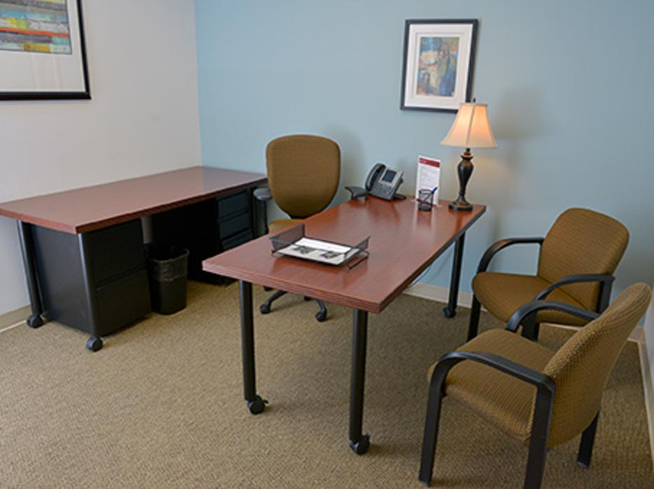 Regus - Maryland, Annapolis - Annapolis (Office Suites Plus) - Annapolis, MD