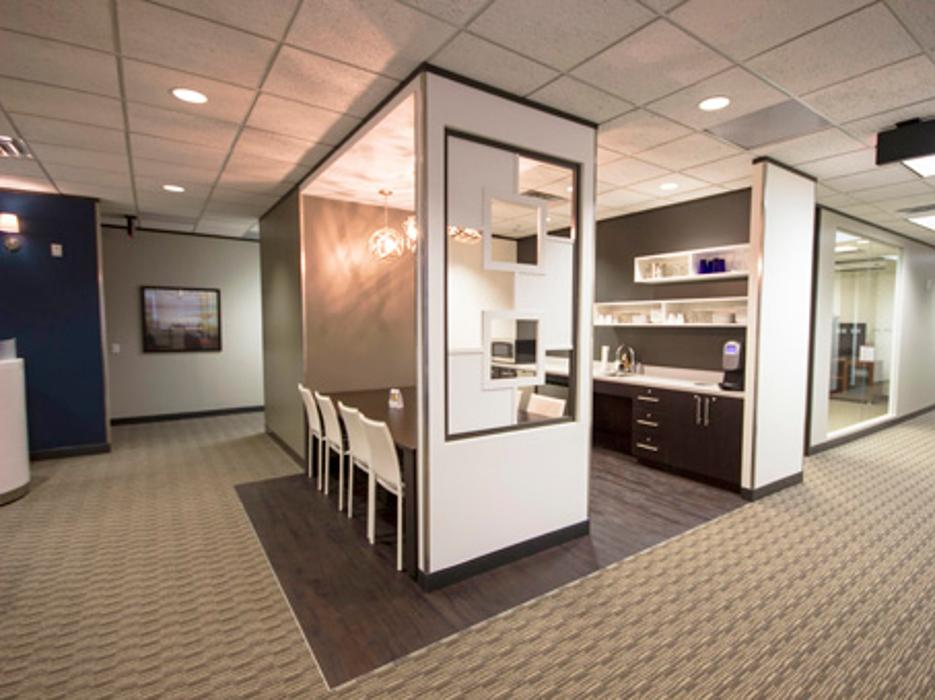 Regus - Texas, Houston - Westchase Westheimer - Houston, TX