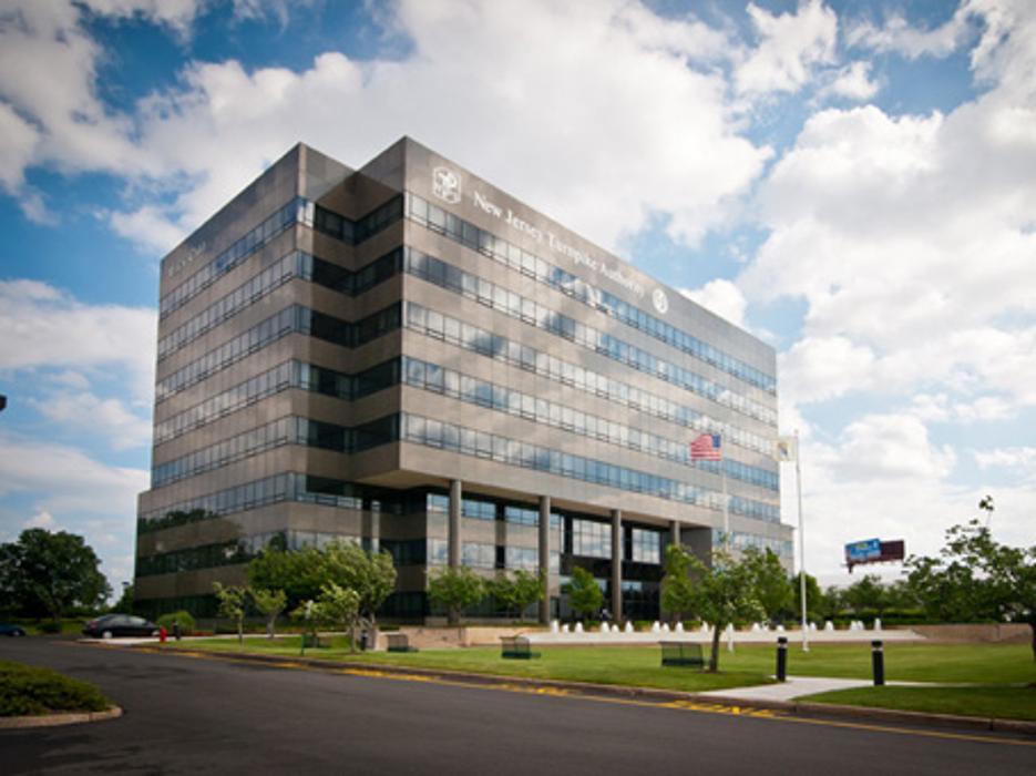 Regus - New Jersey, Woodbridge - Woodbridge Township - Woodbridge, NJ