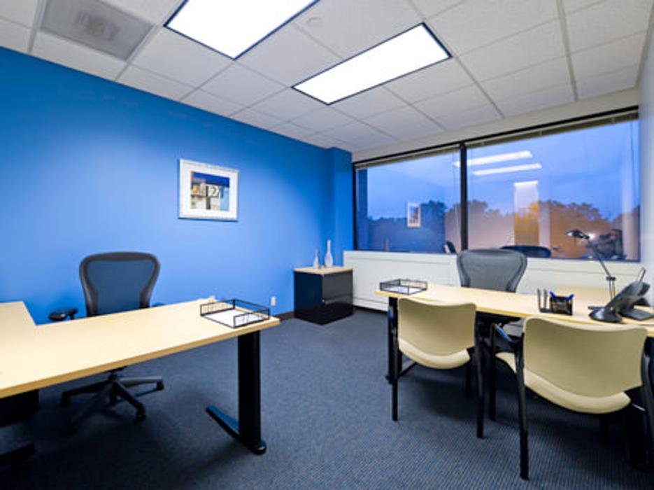 Regus - Connecticut, Stamford - Soundview - Stamford, CT