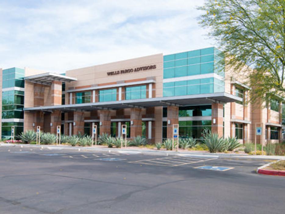 Regus - Arizona, Peoria - Peoria Center at Arrowhead - Peoria, AZ