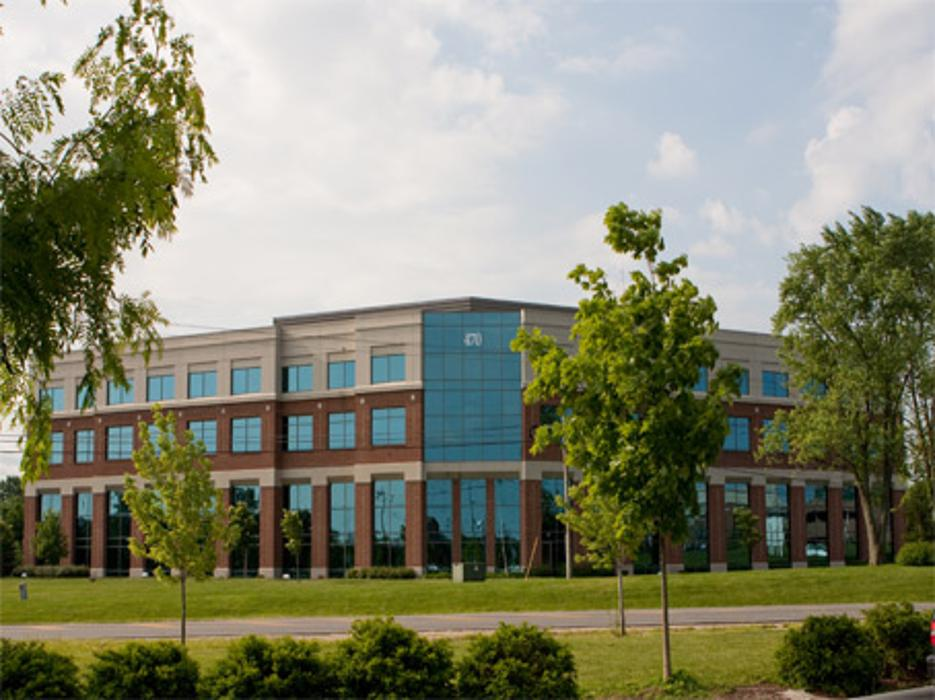Regus Ohio Columbus Polaris Office Suites Plus In Westerville Oh 43082