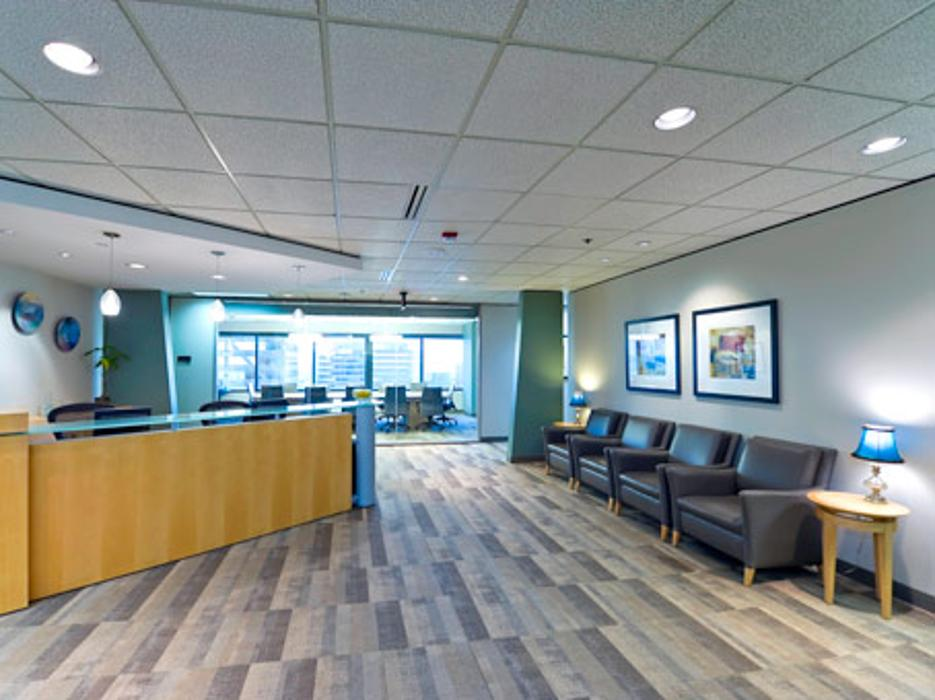 Regus - Michigan, Southfield - Southfield Town Center - Southfield, MI