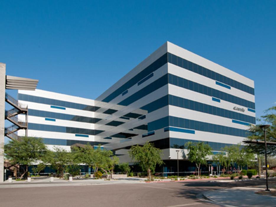 Regus - Arizona, Phoenix - Washington at Sky Harbor - Phoenix, AZ