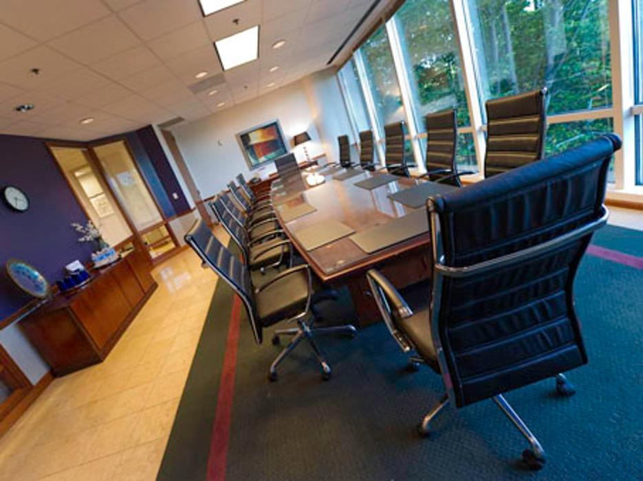 Regus - Georgia, Atlanta - Glenridge - Atlanta, GA