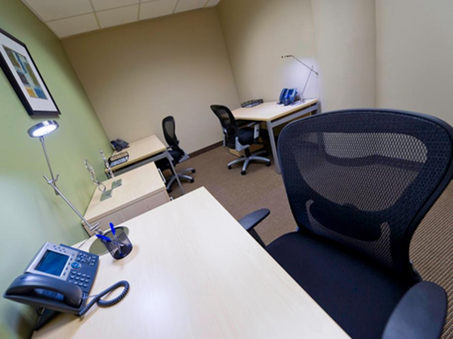 Regus - Illinois, Skokie Old Orchard - Skokie, IL