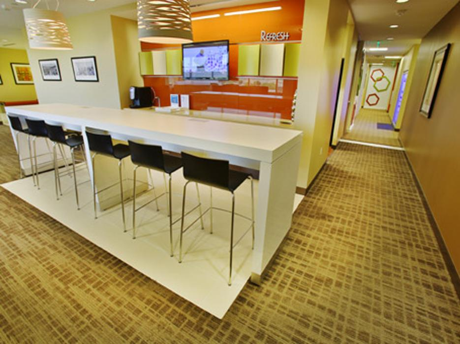 Regus - Arizona, Scottsdale - Promenade Corporate Center - Scottsdale, AZ