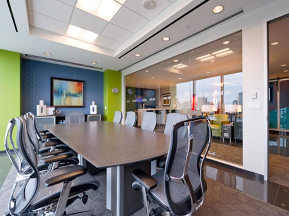 Regus - California, San Diego - Diamond View - San Diego, CA