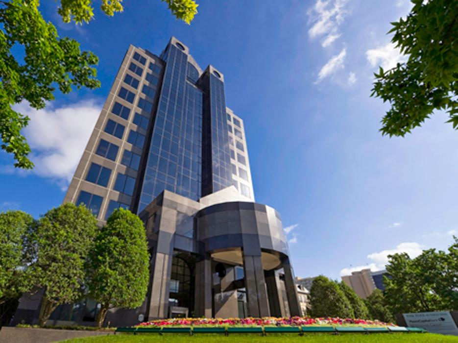 Regus - Texas, Dallas - Turtle Creek - Dallas, TX