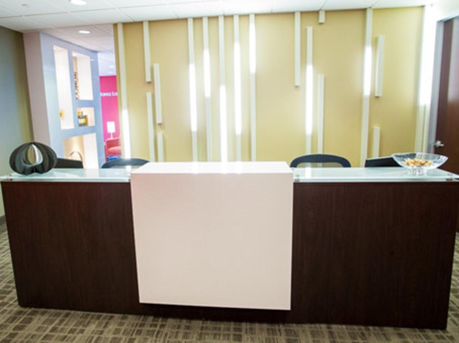Regus - Alabama, Birmingham - Downtown Wells Fargo Tower - Birmingham, AL