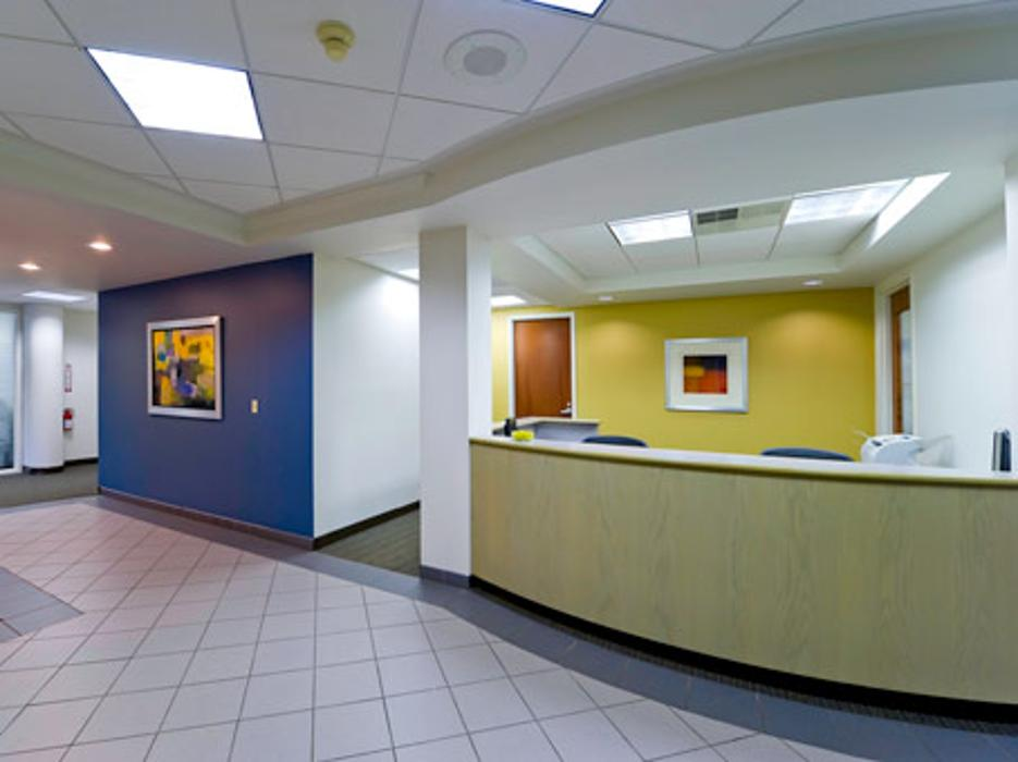 Penn Center East - Pittsburgh, PA