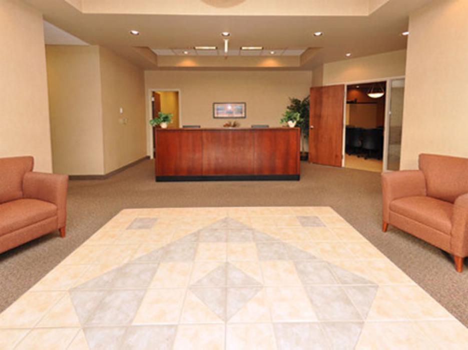 Office Suites Plus - Orlando, FL
