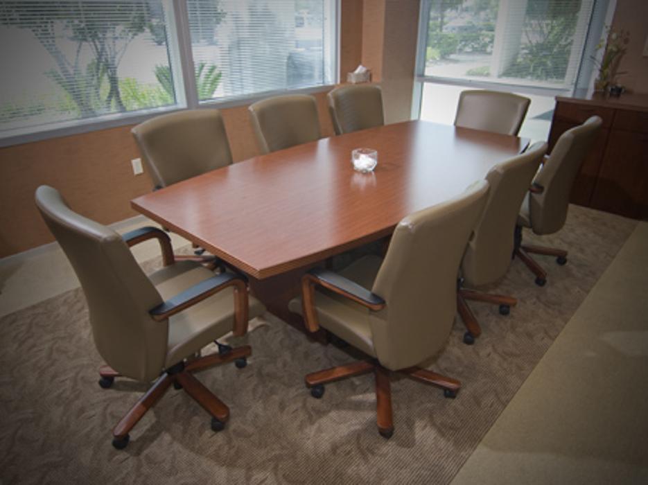 Regus - Florida, Jacksonville - Town Center (Office Suites Plus) - Jacksonville, FL