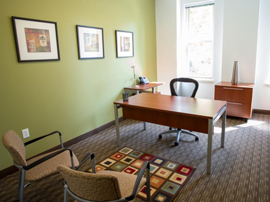 Regus - Texas, Fort Worth - Downtown - Sundance Square - Fort Worth, TX