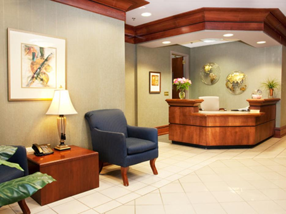 Regus - Tennessee, Brentwood - Brentwood Center (Office Suites Plus) - Brentwood, TN