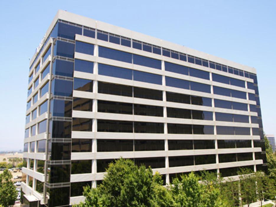 Regus - California, Woodland Hills - Warner Center - Woodland Hills, CA
