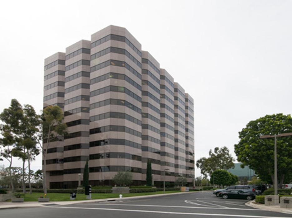 Regus - California, Costa Mesa - South Coast Metro - Costa Mesa, CA