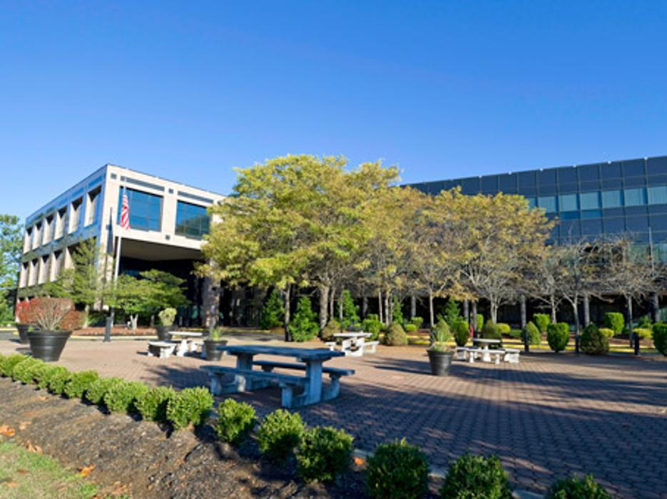 Regus - New Jersey, Red Bank - Red Bank - Red Bank, NJ