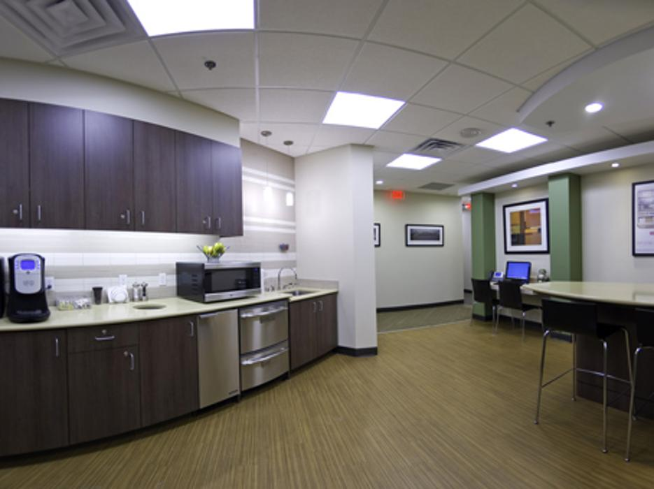 Regus - Wisconsin, Middleton Greenway - Middleton, WI