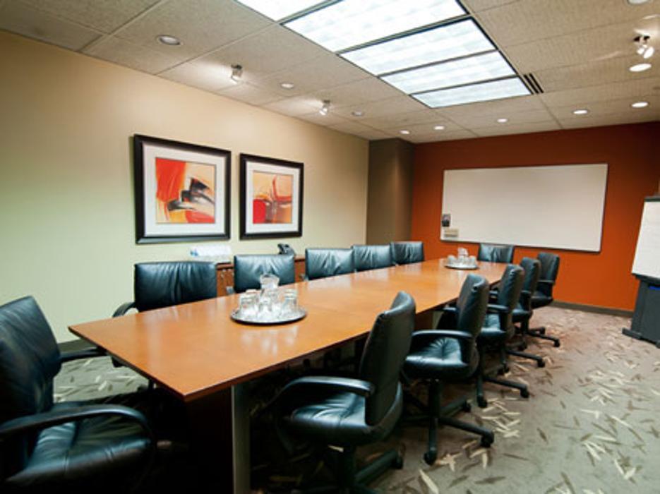Regus - Illinois, Westchester - Westbrook Corporate Center - Westchester, IL