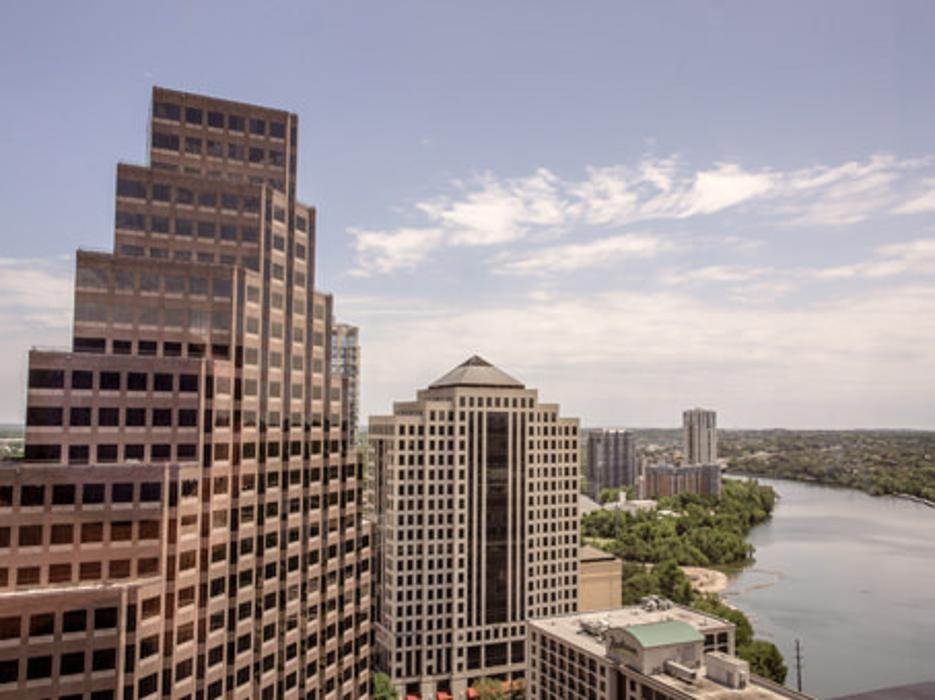 Regus - Texas, Austin - 111 Congress - Austin, TX