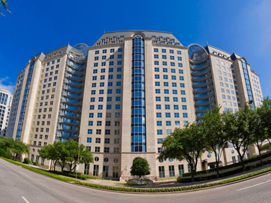 100 Crescent Court 7th Floor Dallas Tx 75201 Regus Texas