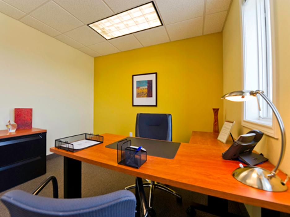 Regus - Texas, Frisco - Frisco Square - Frisco, TX