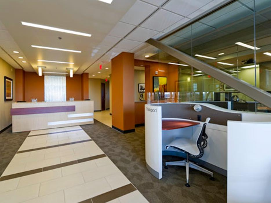 Regus - Minnesota, Maple Grove - Arbor Lakes - Maple Grove, MN