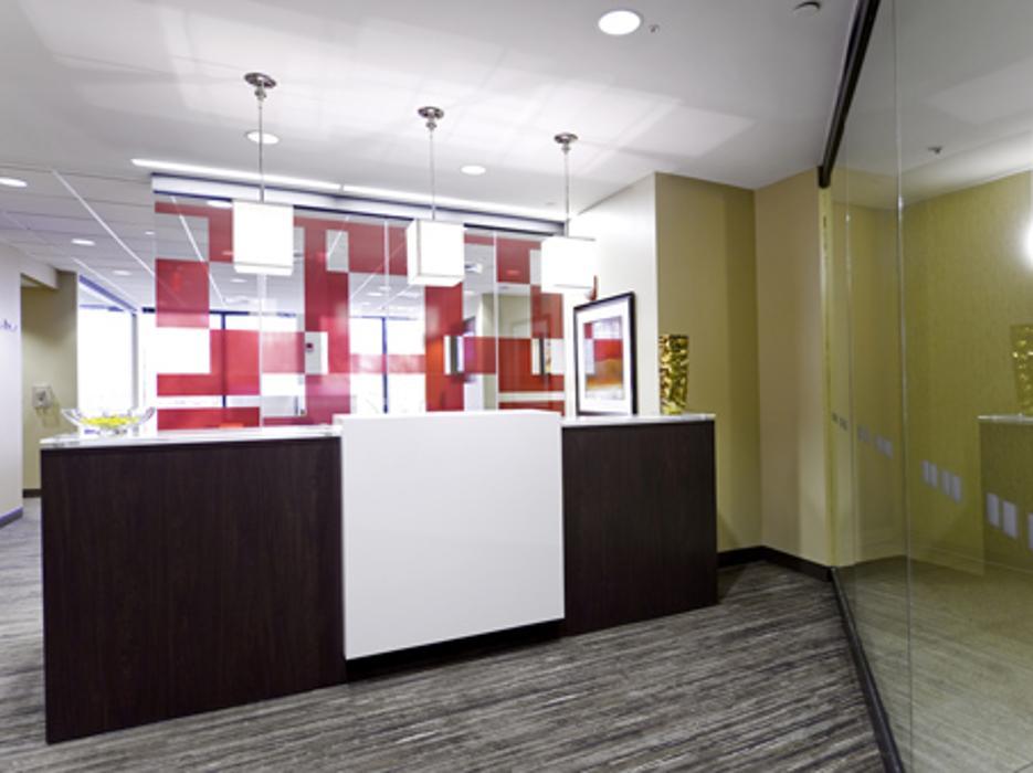 Regus - Ohio, Columbus - Galleria at PNC Plaza - Columbus, OH