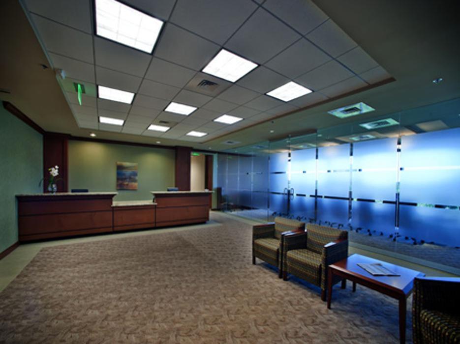Regus - Georgia, Atlanta - City View (Office Suites Plus) - Atlanta, GA