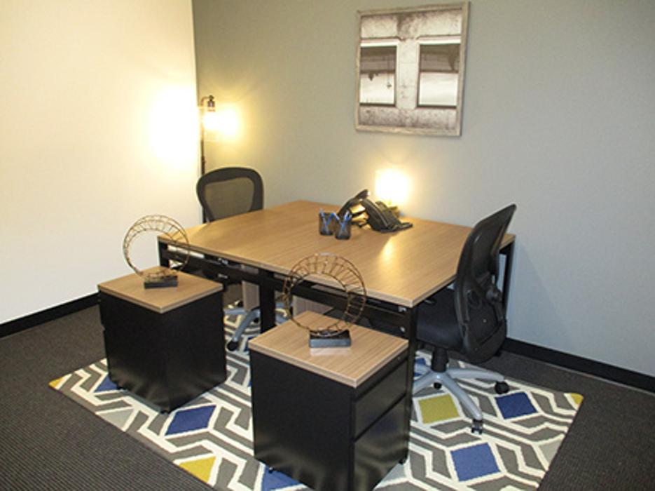 Regus - California, San Jose - South San Jose - San Jose, CA