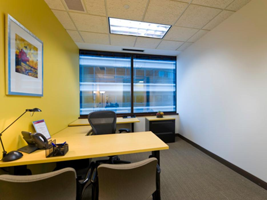 Regus - Minnesota, Minneapolis - Fifth Street Towers - Minneapolis, MN