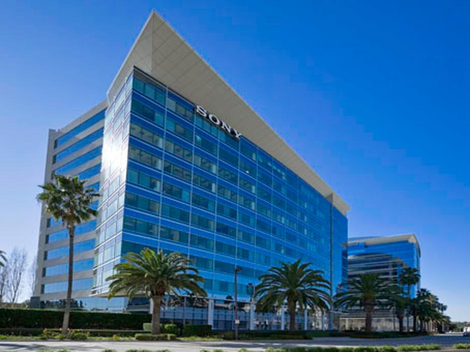 Regus - California, West Los Angeles - Howard Hughes - Los Angeles, CA