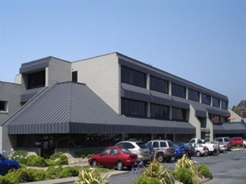 Regus - California, Sausalito - Harbor Drive Executive Park - Sausalito, CA