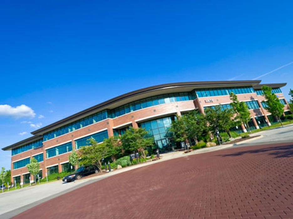 Regus - Wisconsin, Milwaukee - Liberty 1 at Park Place - Milwaukee, WI