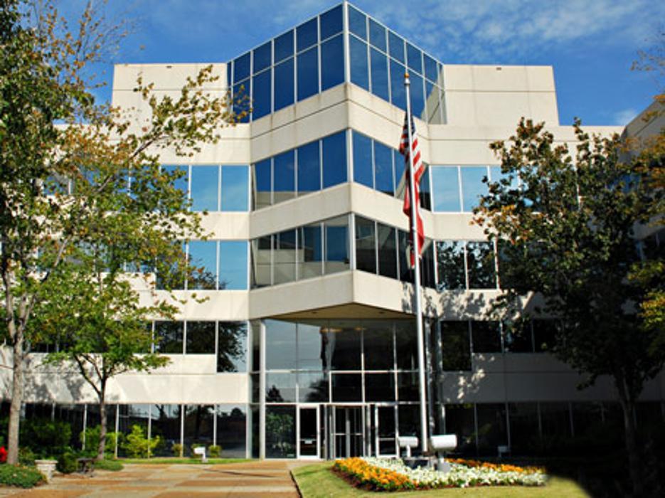 Regus - Tennessee, Memphis - Triad Centre I (Office Suites Plus) - Memphis, TN