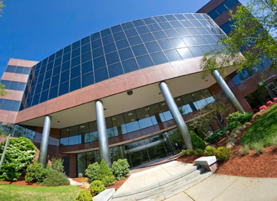 Regus - Massachusetts, Quincy - Braintree Quincy Center - Quincy, MA