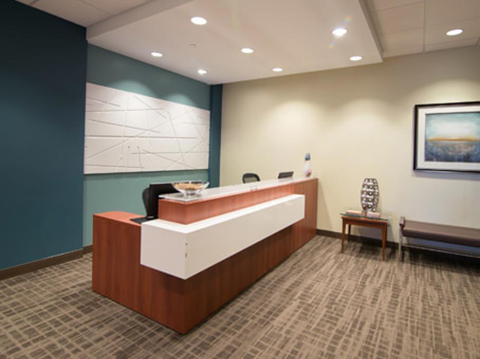 Regus - Arizona, Mesa - Stapley Corporate Center - Mesa, AZ