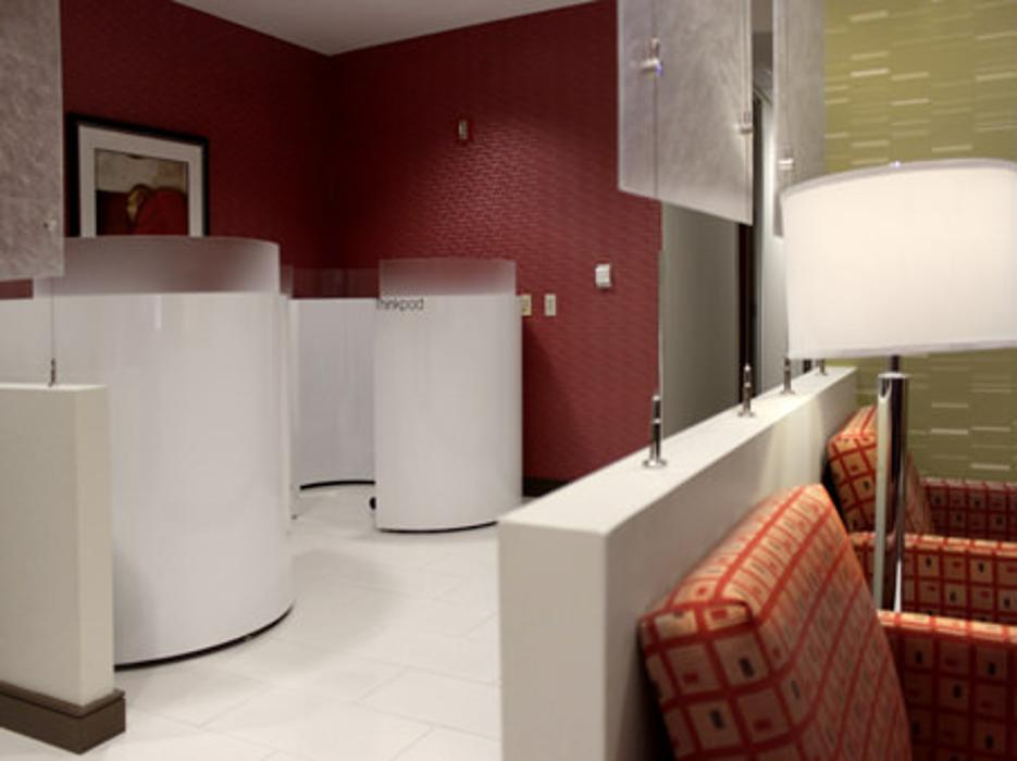 Regus - Arizona, Scottsdale - Gainey Ranch - Scottsdale, AZ
