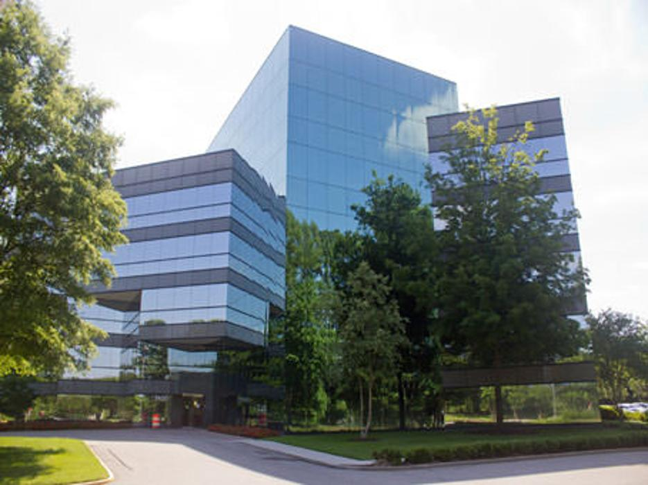 Regus - Virginia, Richmond Boulders Business Park - Richmond, VA