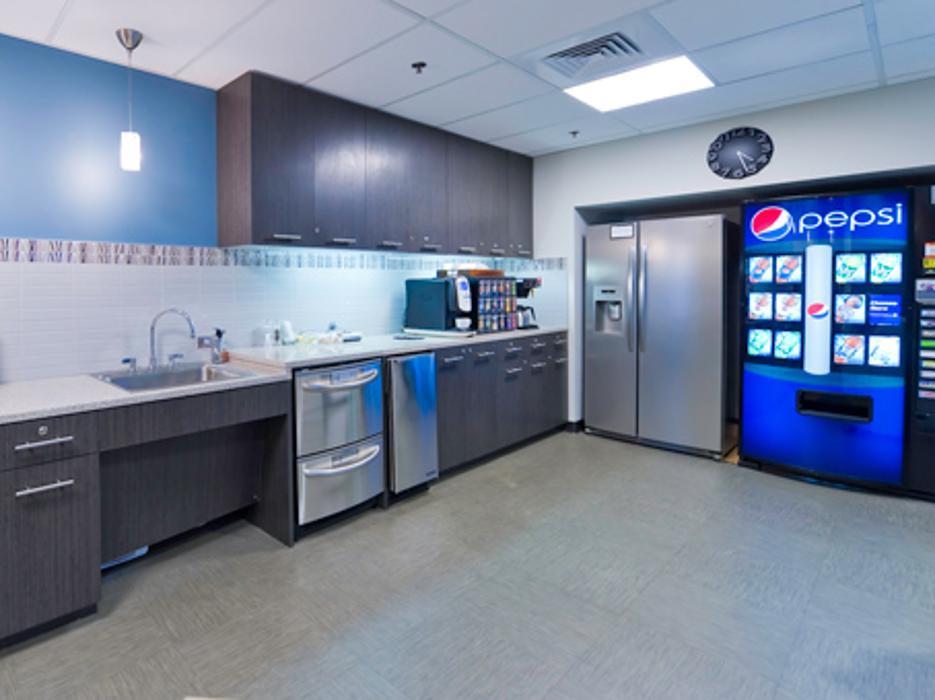 Regus - Pennsylvania, Philadelphia - International Plaza - Philadelphia, PA