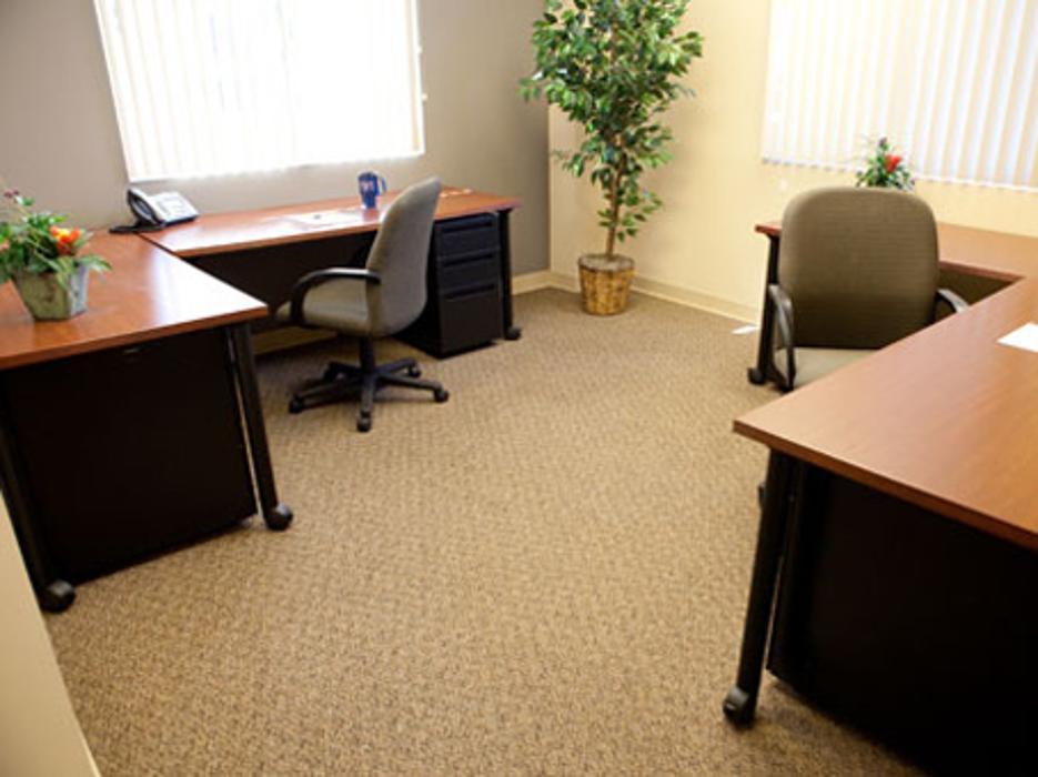 Office Suites Plus - Tampa, FL